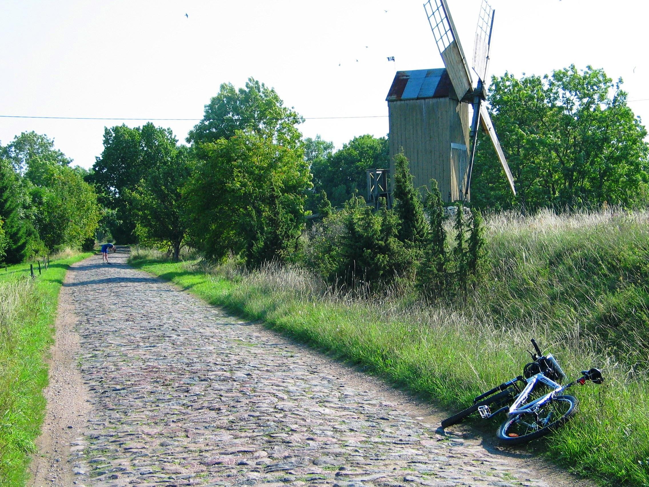 Borkum Karte Fahrradwege.Inselhopping Kustenradeln Mit Fahrrad Oder E Bike
