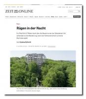 Ruegen-Zeit-Online