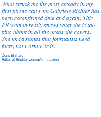 Gabriele-Richter-PR-Zitat1-en