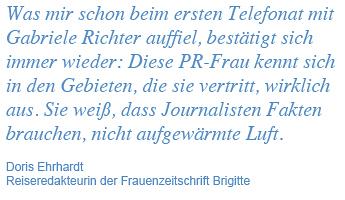 Gabriele-Richter-PR-Zitat1