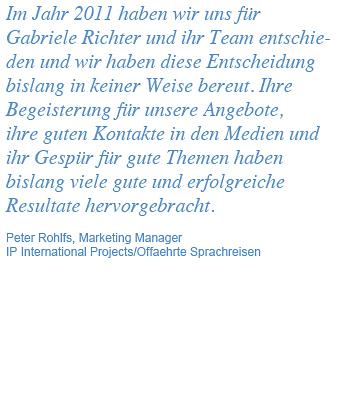 Gabriele-Richter-PR-Zitat3