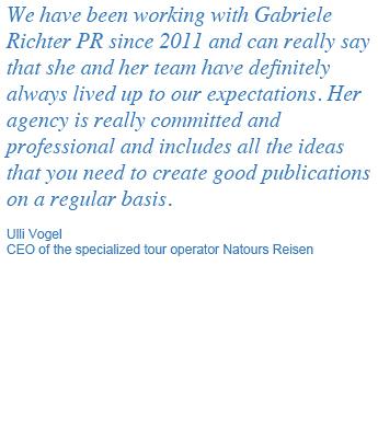 Gabriele-Richter-PR-Zitat4-en