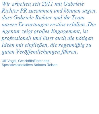 Gabriele-Richter-PR-Zitat4