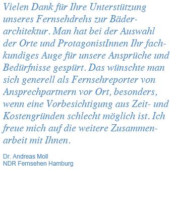 Gabriele-Richter-PR-Zitat5