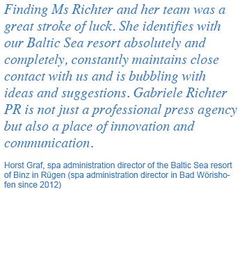 Gabriele-Richter-PR-Zitat6-en