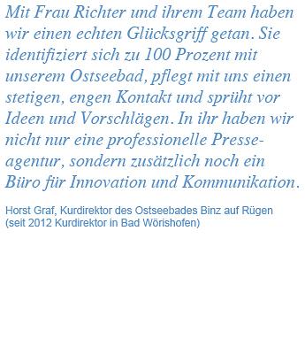 Gabriele-Richter-PR-Zitat6