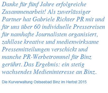 Gabriele-Richter-PR-Zitat7