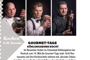 Germanwings-Magazin